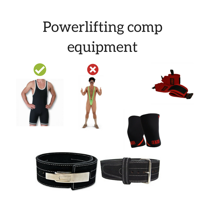 Powerlifting comp equipement1.png